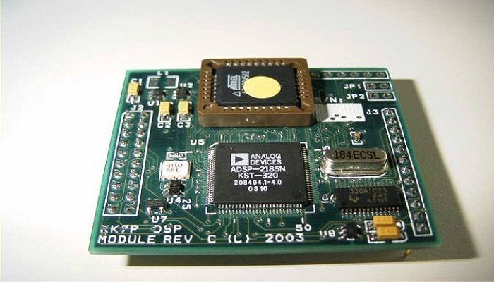 Global Digital Signal Processor (DSP) Market 2017 - Altera Corporation, Analog Devices, Texas Instruments, Broadcom Corporation, Freescale Semiconductor - https://techannouncer.com/global-digital-signal-processor-dsp-market-2017-altera-corporation-analog-devices-texas-instruments-broadcom-corporation-freescale-semiconductor/