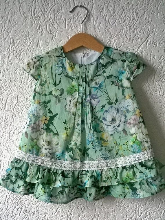 Cartamodello vestito jessica rabbit
