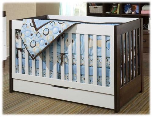 45 mejores imágenes sobre Baby #1 Nursery Ideas en Pinterest | Telas ...