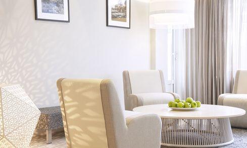 blooming hotel | Hotel Bergen aan Zee | Hotels Bergen