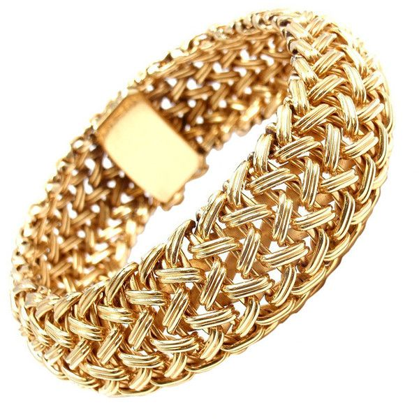 about bracelet bracelets blog beautiful gold