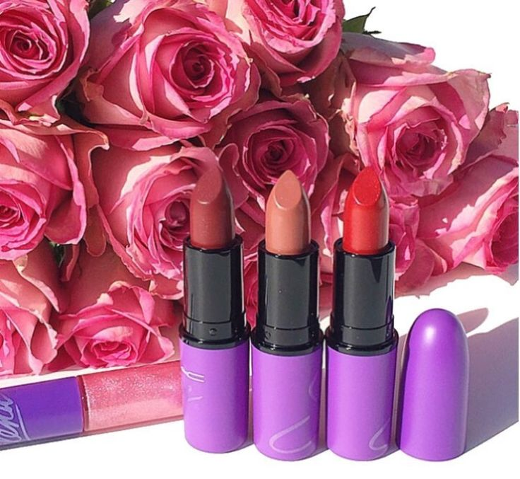 MAC x Selena Collection Restock Information & Swatches