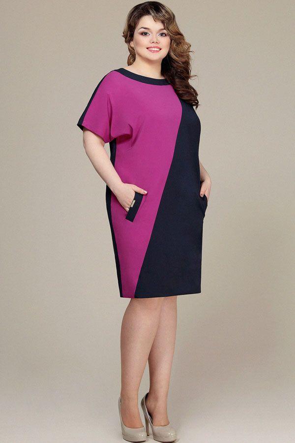 Платье JeRusi 1521-1