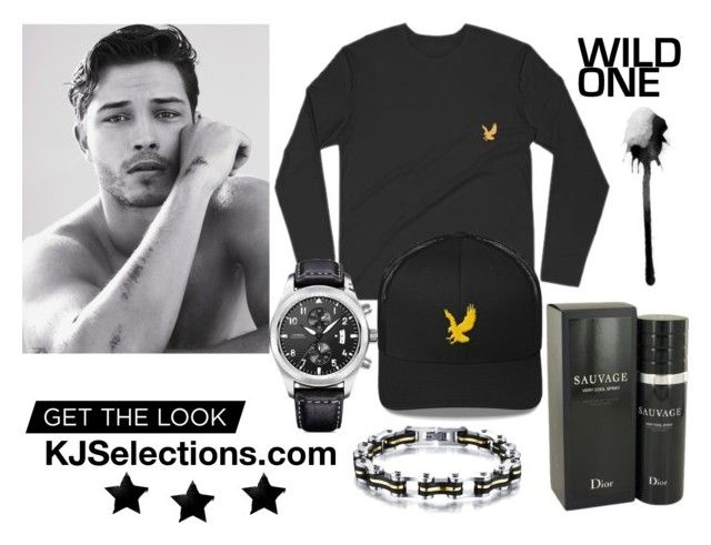 """""""Men's Power Outfit Look Style Set"""" by kjselections on Polyvore featuring modern, men's fashion, menswear, ootd, MyStyle, Minimalist, MensFashion and fashionset"""