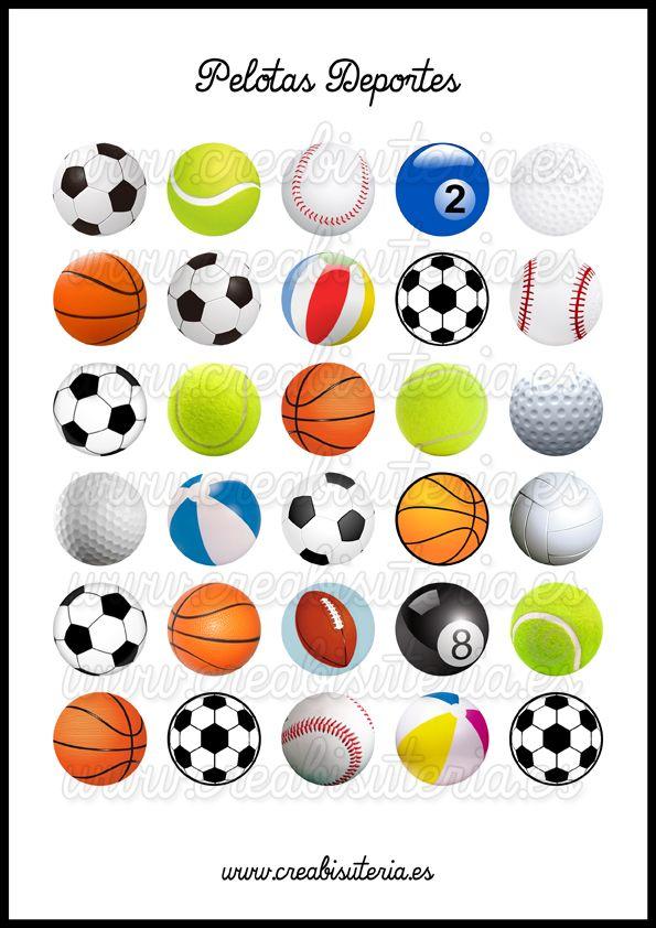 Deportes de pelotas para amanda x hot milf love football - 5 3