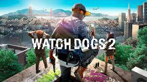 Αποτέλεσμα εικόνας για watch dog 2
