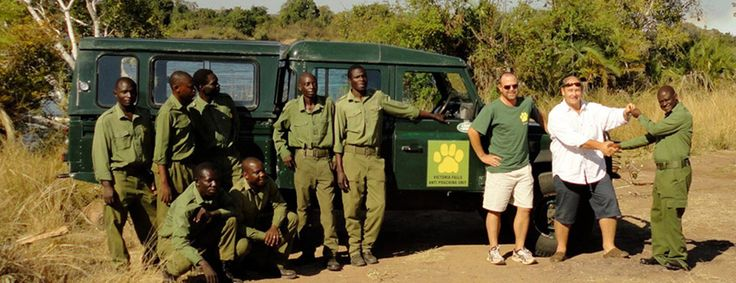Hear the history and preventative measures to stop poaching, whilst getting field experience as guests are tasked to record game sightings, identify spoor, patrol and sweep for wire snares and generally visit areas to help investigate for any signs of poaching