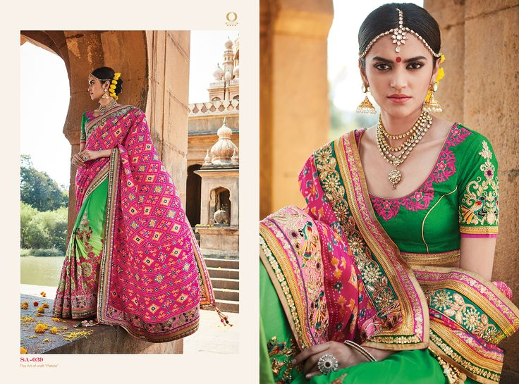 #VYOMINI - #FashionForTheBeautifulIndianGirl #MakeInIndia #OnlineShopping #Discounts #Women #Style #EthnicWear #OOTD #Suit #Anarkali Only Rs 7696/, get Rs 853/ #CashBack, ☎+91-9810188757 / +91-9811438585
