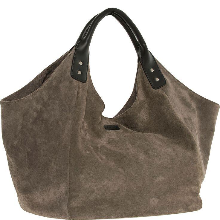 Ellington Handbags Natalie Shoulder Bag - eBags.com