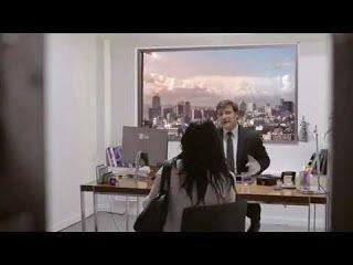 Η πιο αξέχαστη διαφήμιση που γυρίστηκε ποτέ για τηλεόραση