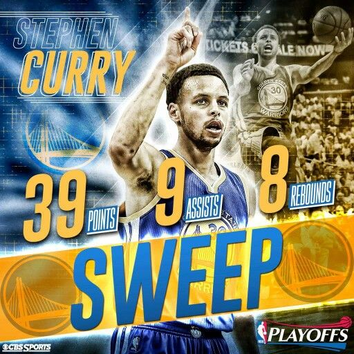 181 best Sports Gear and all things GSW related images on ...