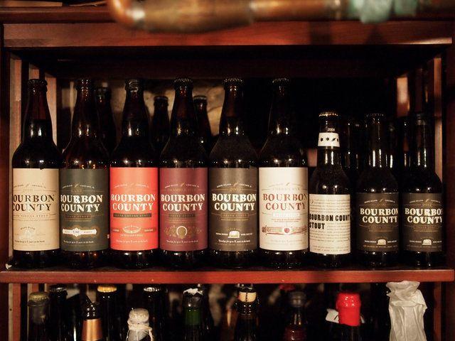 Five best bourbons under 30 bourbon drinkwire drinkwire liquor com