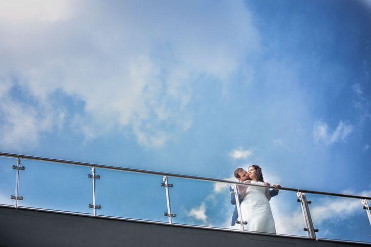 Γάμος Ελπινίκης