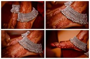 indian traditional ankelts (8)