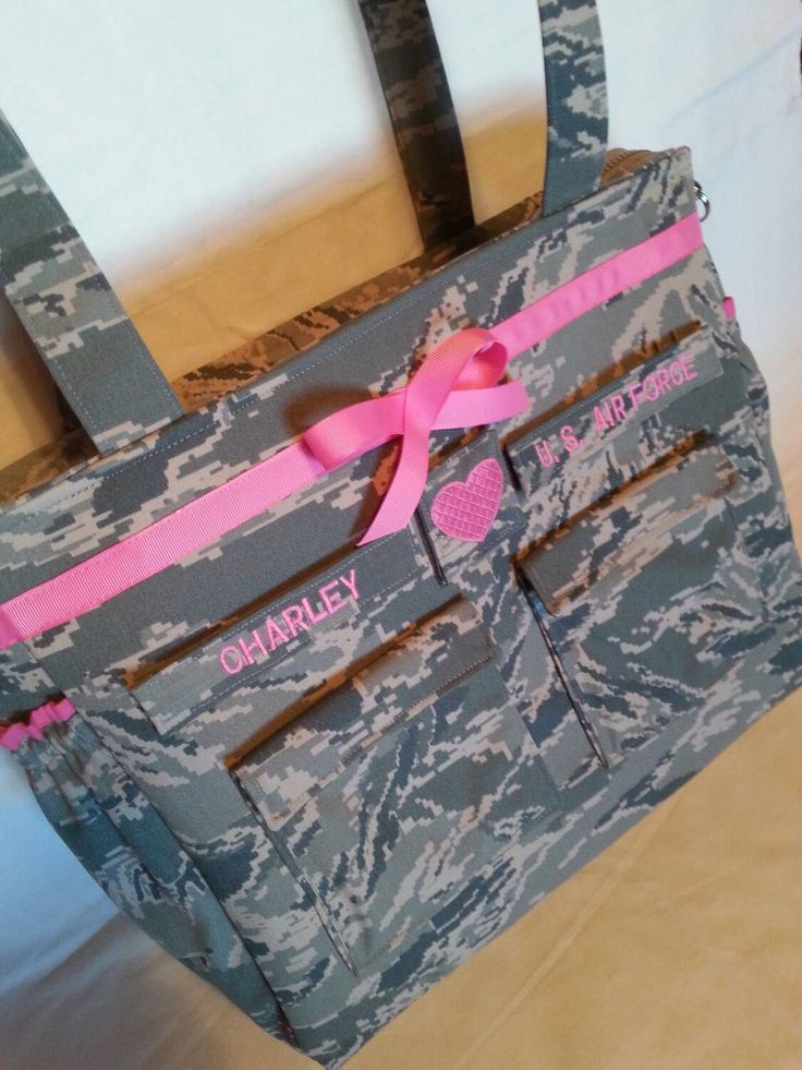 Best 25 camo diaper bags ideas on pinterest camo baby clothes gifts for babies and kids air force diaper bag camo diaper bag daddy diaper bag gift for him handmade personalized custom gift for her abu negle Image collections