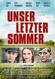 Watch Letnie przesilenie (2015) Full Movie Online