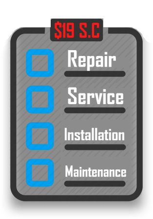 Garage Door Repair Tomball TX – $19 S #garage #door #repair #tomball #tx http://usa.nef2.com/garage-door-repair-tomball-tx-19-s-garage-door-repair-tomball-tx/  # Garage Door Repair Tomball TX Garage door repair Tomball TX is all you need if you are looking for a reliable garage door repair services in Tomball, Texas. Garage is one of the most important parts of a house because this is the place where we store our valuable vehicle to keep them away from the harsh elements of the weather as…