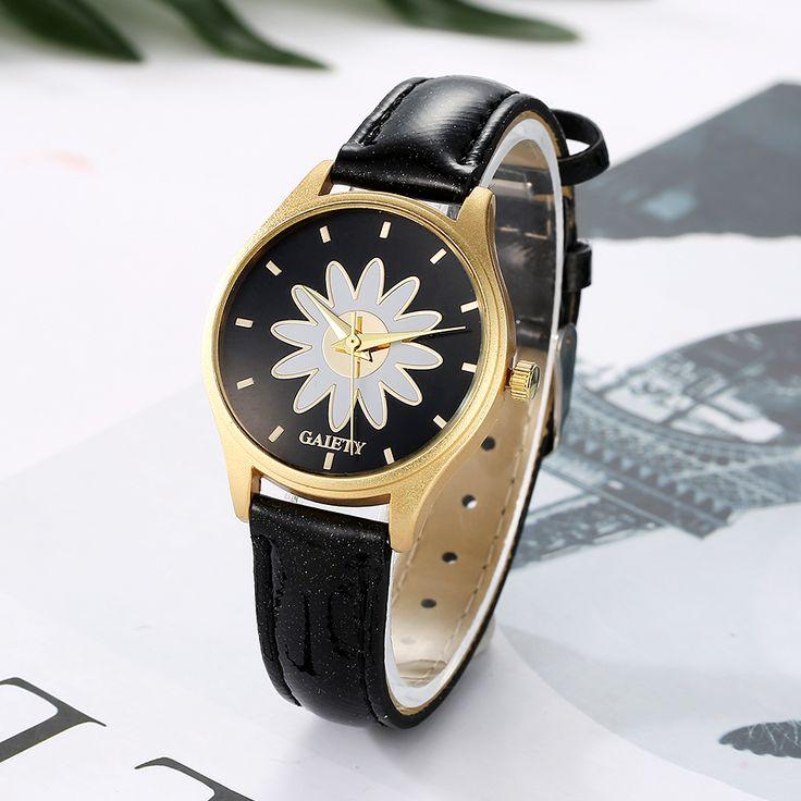 $2.39 (Buy here: https://alitems.com/g/1e8d114494ebda23ff8b16525dc3e8/?i=5&ulp=https%3A%2F%2Fwww.aliexpress.com%2Fitem%2FG049%2F32788008189.html ) Elegant Women Dial Fashion Watch Lady Dress Wristwatches Quartz Clocks Women Leather Strap Watches Relogio Feminino G049 for just $2.39