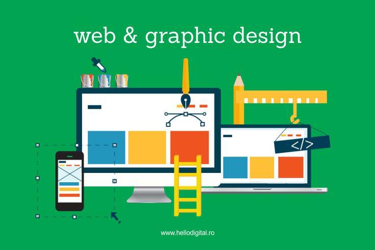 www.hellodigital.ro/webdesign_creatie_website.htm