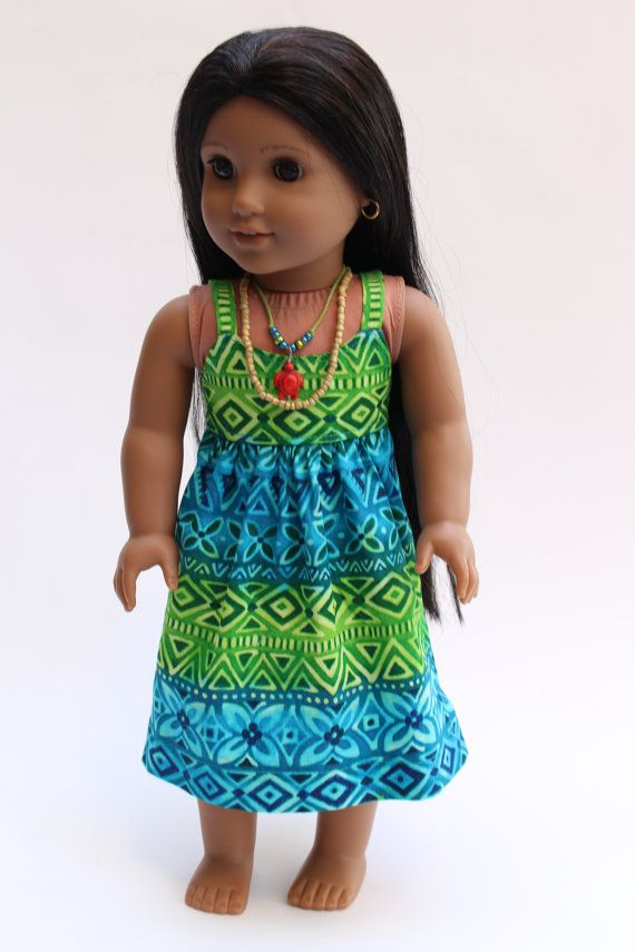Get 20  Luau party dresses ideas on Pinterest without signing up ...