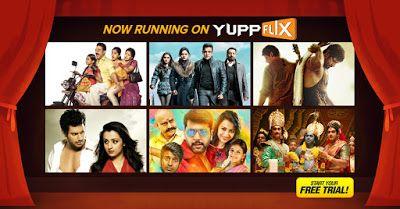 Indian Tv Channels: Tamil Latest Super Hit Movies now on #YuppFlix #TamilFullMovies #TamilMovies