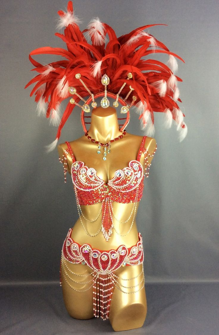 Find More Asia & Pacific Islands Clothing Information about free shipping HOT SALEING parade 2015 Sexy Samba Rio Carnival Costume Feather Headdress #C2152,High Quality headdress pictures,China headdress wedding Suppliers, Cheap headdress jewelry from belly dance Eshop on Aliexpress.com
