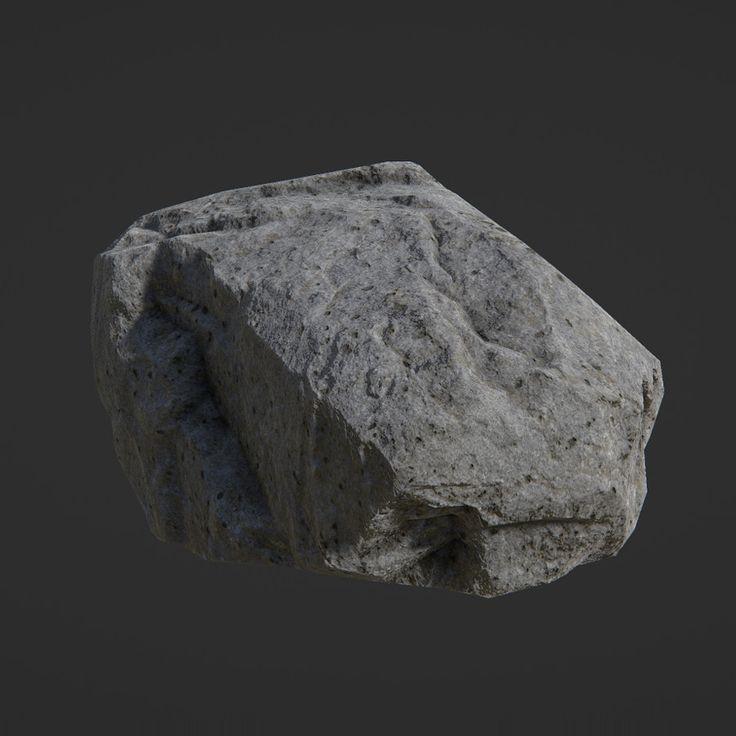 Quixel Material Test - Oya Stone, Sam Ibbitson on ArtStation at https://www.artstation.com/artwork/KgaGX