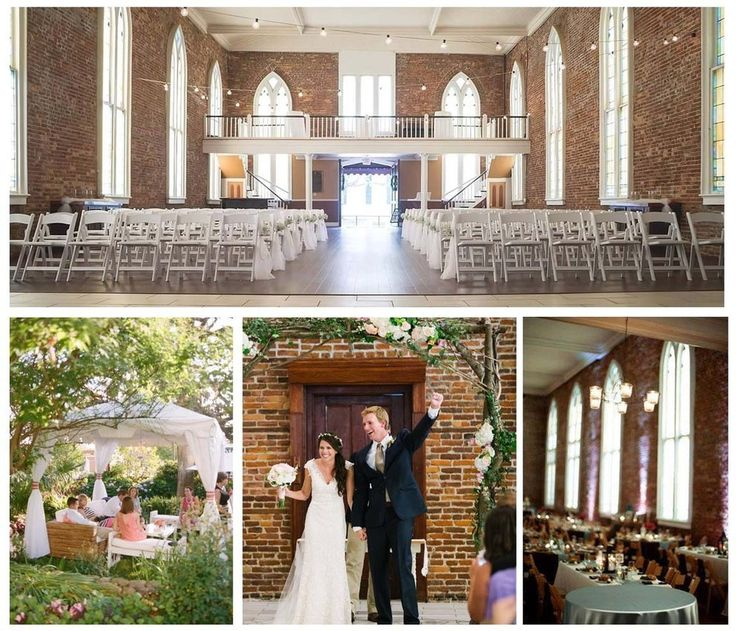 17 Best Images About NC Wedding Venues On Pinterest