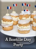bastille day movie true story