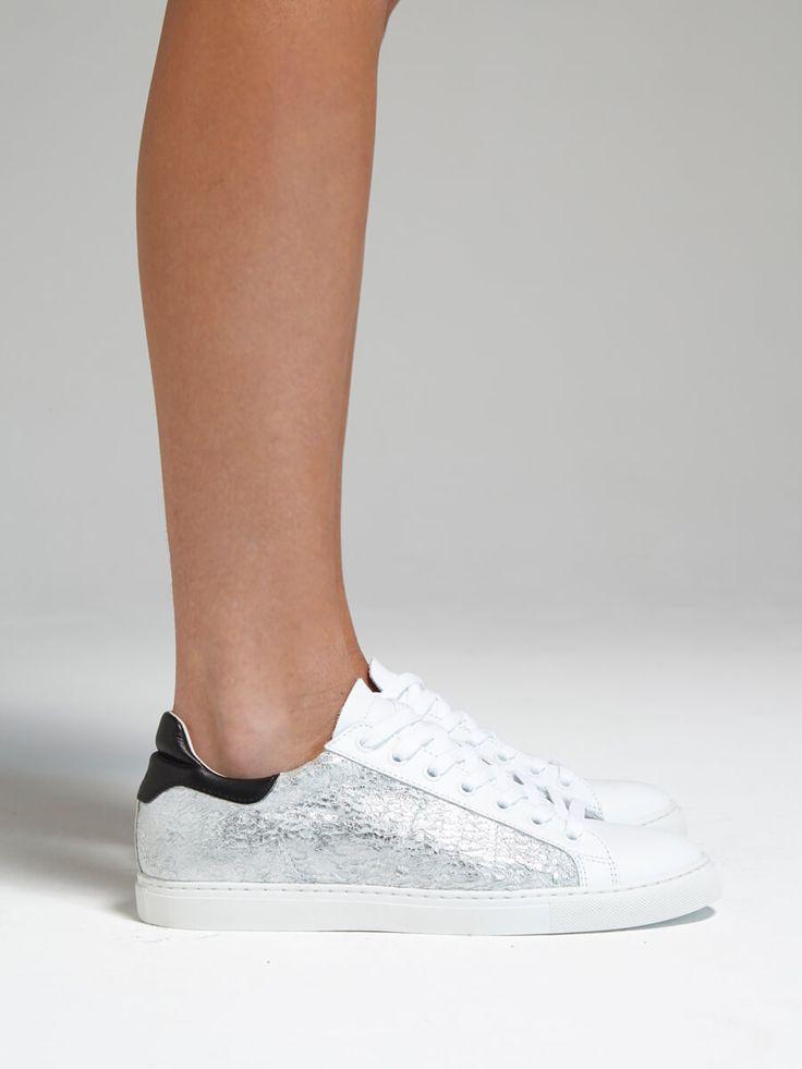 IRO - Aleah Sneaker