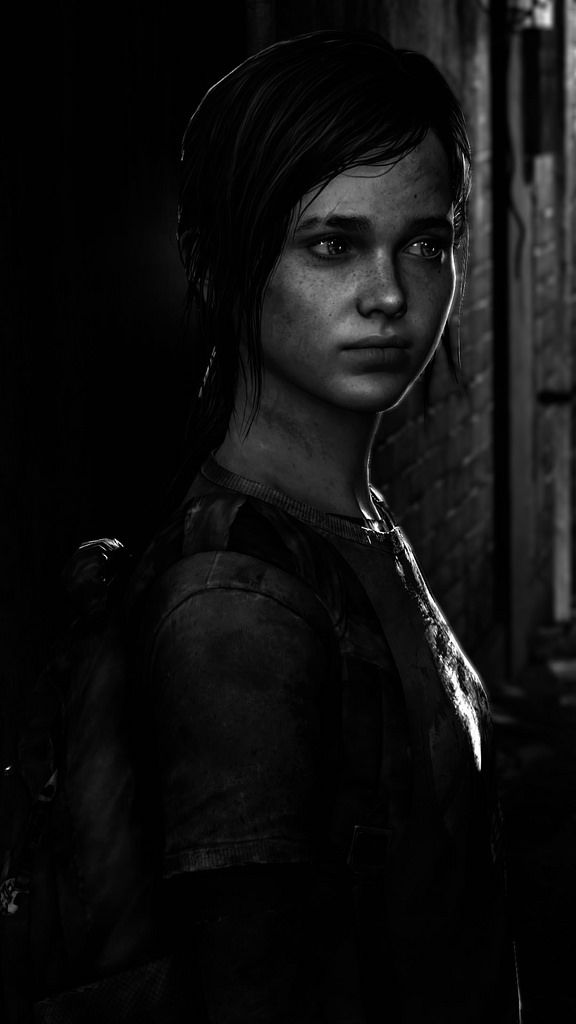 The Last of Us™ Remastered_20150830145250