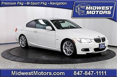 cool 2011 BMW 3-Series 335i - For Sale View more at http://shipperscentral.com/wp/product/2011-bmw-3-series-335i-for-sale-4/