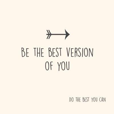 10 citations qui boostent la confiance en soi