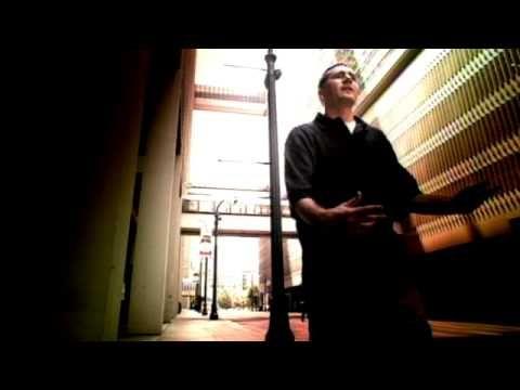 Music video by KJ-52 performing Dear Slim.