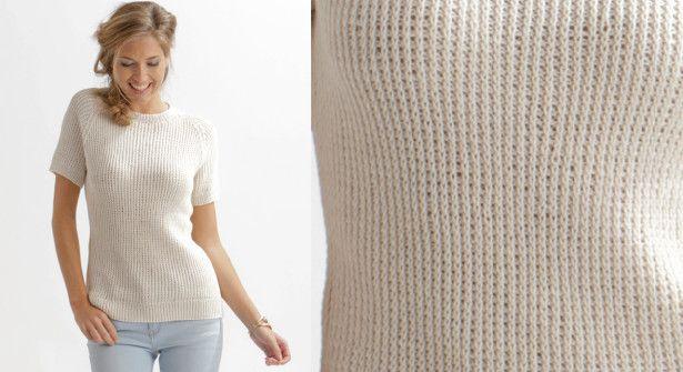 17 meilleures id es propos de laine cheval blanc sur pinterest motif de cheval cheval. Black Bedroom Furniture Sets. Home Design Ideas