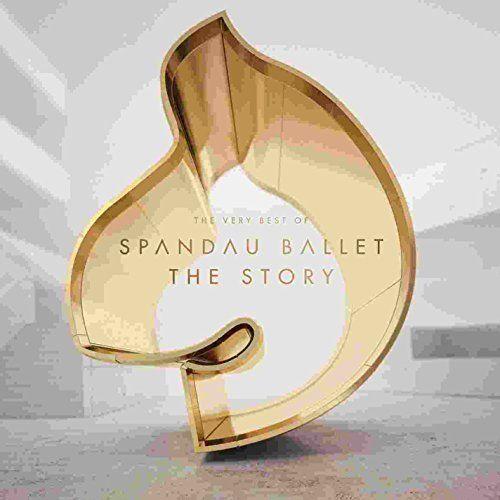 Spandau Ballet ''The Story'' The Very Best Of, http://www.amazon.co.uk/dp/B00MIEXAY4/ref=cm_sw_r_pi_awdl_1uX-ub0K1VGKE