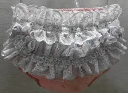 Resultado de imagem para molde de calcinha bunda rica