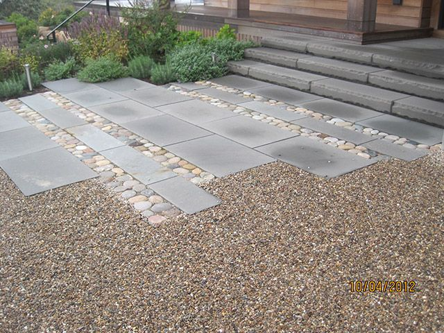Stone Chip Seal Driveways By Skipper Paving Gravel Driveway Driveway Sealer Driveway