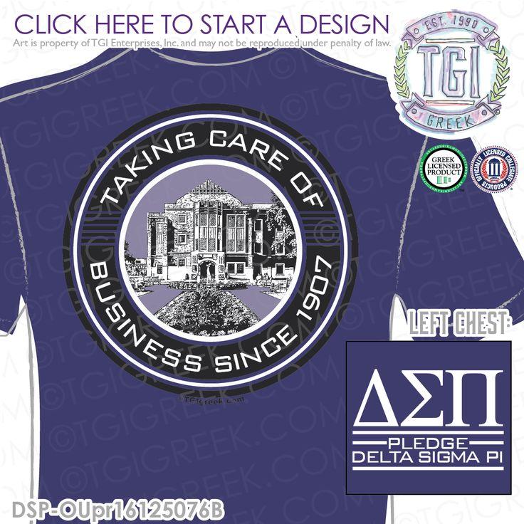 23 best Delta Sigma Pi images on Pinterest | T shirts, Tee shirts ...