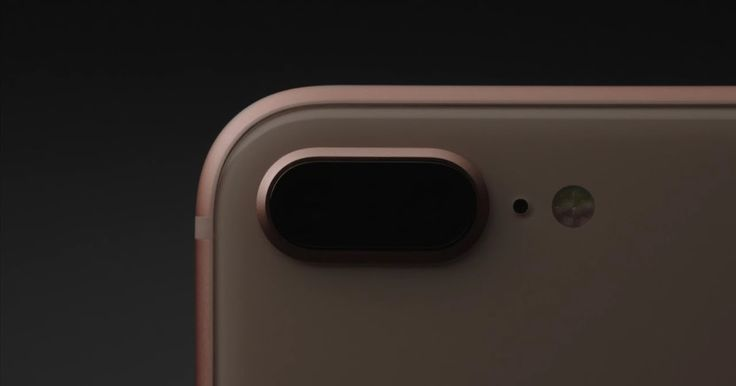 http://ift.tt/2hlzgJU iPhone 8 Plus Tips and Tricks that you should definitely know about http://ift.tt/2zhHgWZ  Owned iPhone 8 Plus?? Here's the best tips and tricks for iPhone 8 Plus that you should know about.  iPhone 8 Plus is probably the best smart-phone available in the market right now. The new smart phone has some of sick features that most of the users may be unknown about. So to reveal each and every feature of iPhone 8 Plus we have its best tips and tricks ready for you.  iPhone…