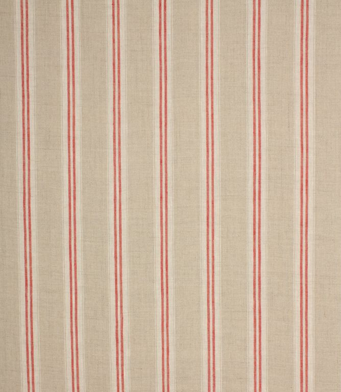 Kitchen Curtains Fabric Curtains Fabric Stripe Drapes: Shabby Chic Images On Pinterest