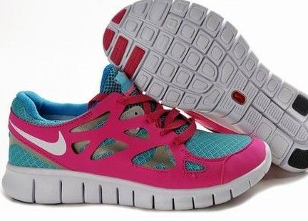 Nike Free Run 2 Damen Tester Mon Internet