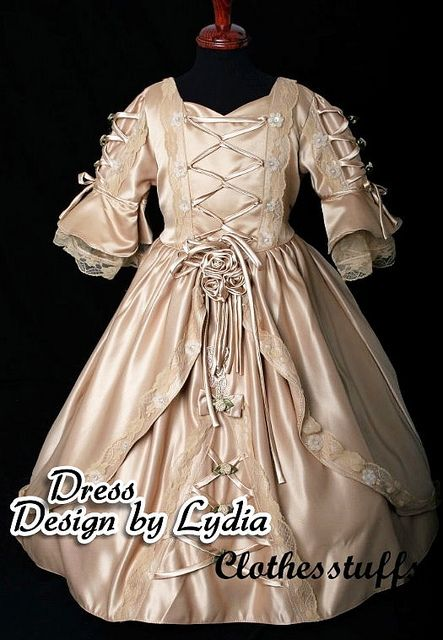 90 best images about Victorian Baby\Girl Dresses on Pinterest ...