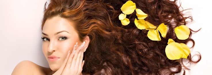 Looking for hair extensions in Chicago? We offer the best hair extensions in Chicago, IL that will instantly add glamour to your appearance.