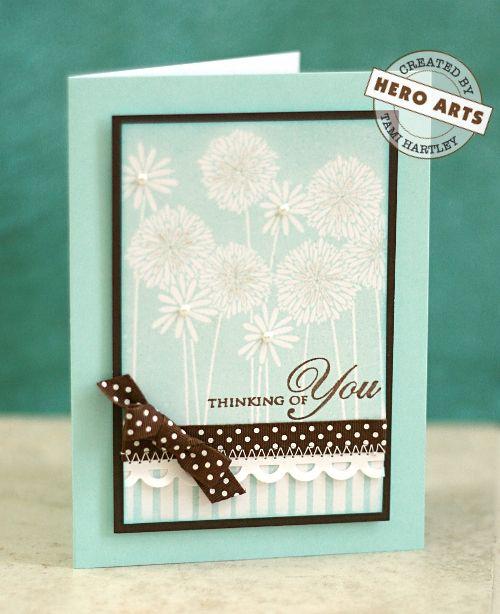 #cards: Cards Cards Cards, Cardmaking Inspiration, Card Idea, Cardmaking Com, Arts Cardmaking, Cardmaking Ideas, Greeting Card, Pretty Card, Cards Envelopes