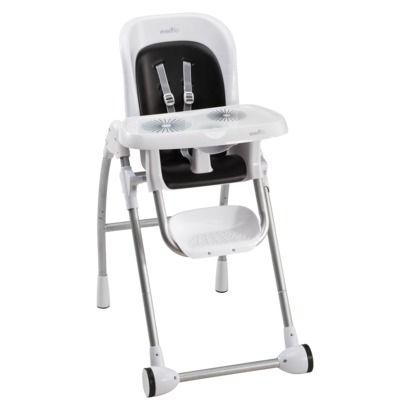 Evenflo Modern High Chair Gears Baby Boy Pinterest