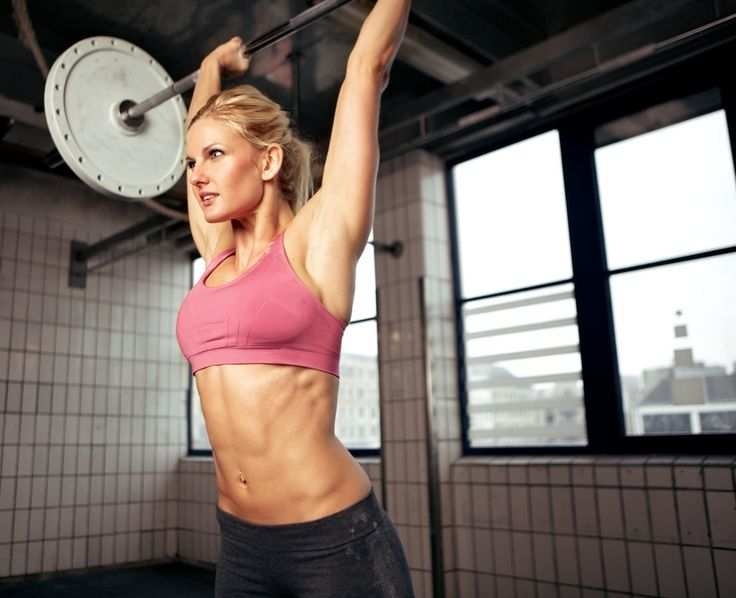 Exercise: Myth   Myth: Exercise makes you tired.  Reality: It gives you an energy boost & keeps your metabolic rate higher.