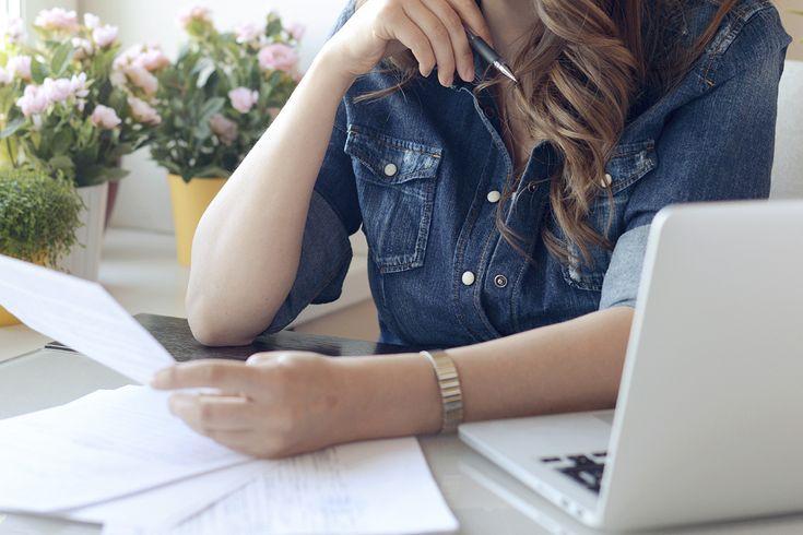 Home belastingaangifte tips