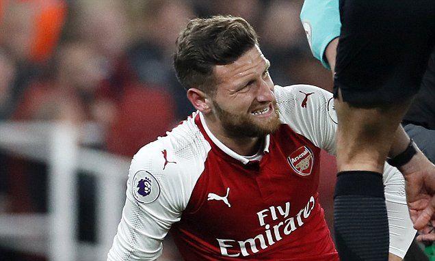 West Ham vs Arsenal:Team news, kick-off time, odds