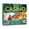 HOYLE CASINO GAMES 2008 From $8.17 Gifts, Hoyle, Casino games, Card games